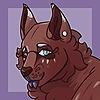 ChaiiWolfe's avatar