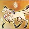 ChaiKitsune's avatar