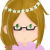 Chaikyri's avatar
