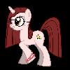 ChaimaaGachaBella's avatar