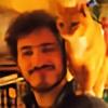 chaimedes's avatar