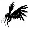 ChaimGarcia's avatar