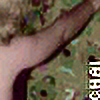 chaimonkey's avatar