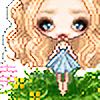 chaimonster's avatar