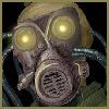 chain-man's avatar