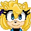 Chainaart's avatar