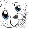 chainblade's avatar