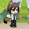 ChainbladetheUltima's avatar