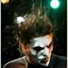 Chainbomb's avatar