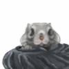 ChainBound's avatar