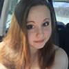 chainbreaks's avatar