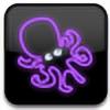 ChainCat23's avatar
