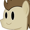 ChainChomp2's avatar