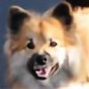 Chaincrystal's avatar