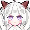 Chaine-x's avatar