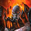 Chaine1796's avatar