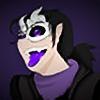ChainedDarkAngel's avatar