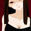chainedheart977's avatar