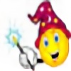 chainedknee's avatar