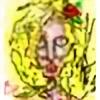 chainedrose's avatar