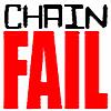 chainfailplz's avatar