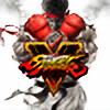 chaingang54's avatar