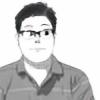 chaingear097's avatar