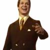 chaingun-in-my-hands's avatar