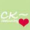 ChainKitty-09's avatar
