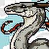 ChainLinkt's avatar