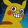 CHAINMAILLEKID's avatar