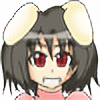 ChainofHeavens's avatar