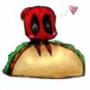 ChainOfLight's avatar