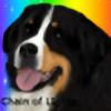 ChainOfLights's avatar