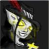 Chainroundmyneck's avatar