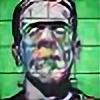 CHAINSAW-ZOMBIE's avatar