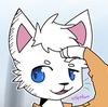Chainsaw8712's avatar