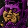 chainsawlegs's avatar