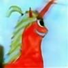 chainsawpony409's avatar