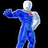 chainsawrockets's avatar