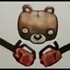 ChainsawTeddybear's avatar
