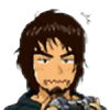 chainsawtotherectum's avatar