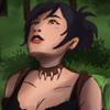 ChainsawwCutie's avatar