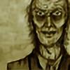 CHAINSofNIGHTMARE's avatar