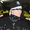 Chainsrap's avatar