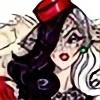 ChainsTheProphet's avatar