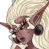 ChainXblade's avatar