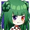 Chaira-Ravenheart's avatar
