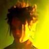 chairbeat's avatar