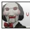 chairboygazza's avatar